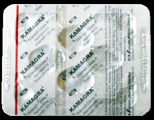 kamagra-tabletki-100mg